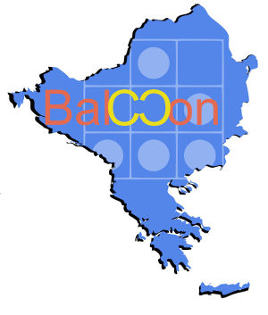balccon-logo